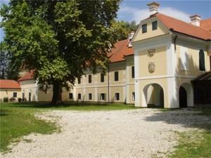 Dvorac_Draskovic_Veliki_Bukovac_5