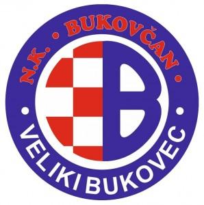 grb NK Bukovčan Veliki Bukovec