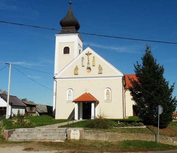 crkva_sveti_petar