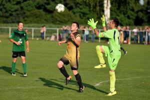 Nogomet_Bukovec (14)