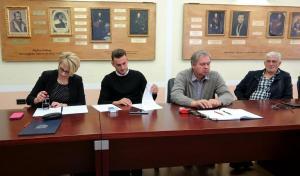 os veliki bukovec sporazum ugovori (3)